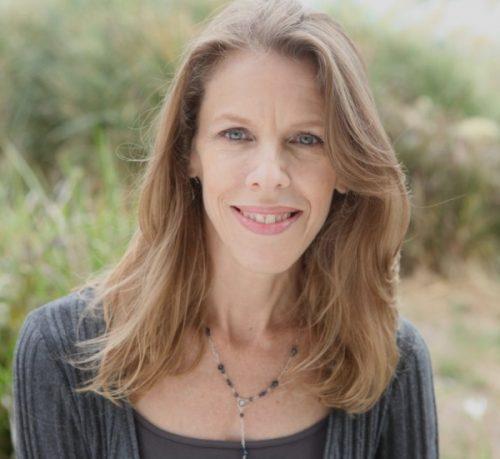 Melissa Mose, OCD Treatment Center Expert, Debunks Top Teen