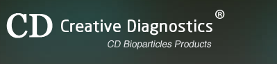CD Bioparticles