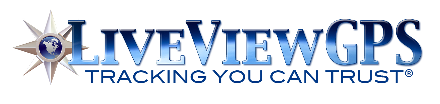 Logo-LVGPS