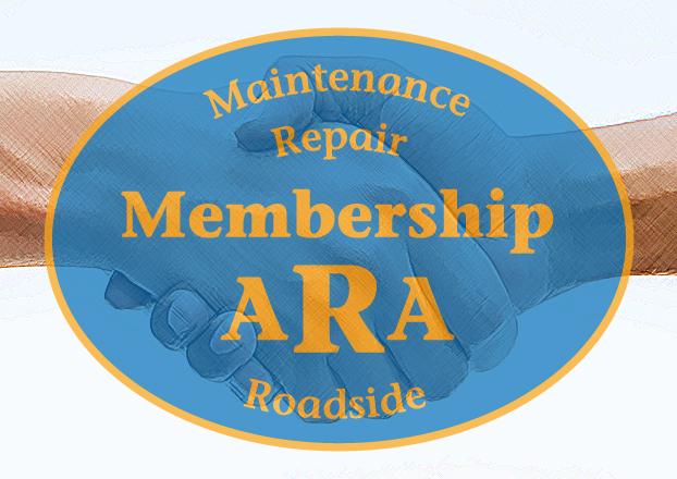 Roadside_assistance_towing_membership