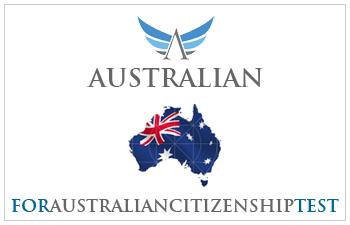 australiancitizenship