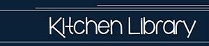 kitchenlibrarylogo1