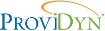 logo_providyn