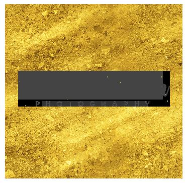 mark_winder_photography_logo_med