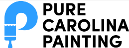pure carolina painting