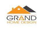 rsz_3rsz_grand_home01