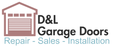 D l garage doors sacramento announces 29 repair offer for Garage door repair sacramento