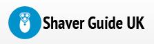 shaver guide UK
