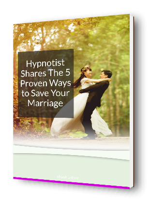 Detroit Hypnotist Marriage Counseling & Improve Relationship Report Launched