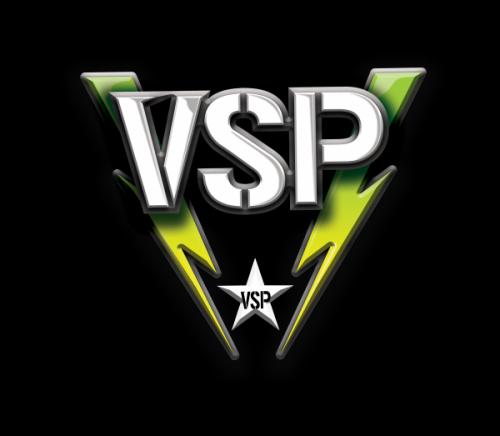 VSP North America