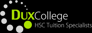 Sydney's Dux College Is Now Open For Term Four Enrollments