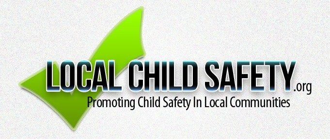 LocalChildSafety-org-2