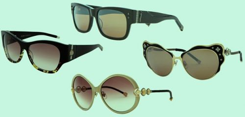 c456a975ff8a Pune India October 20 2016 Marketersmedia The Report Global Eyewear Market  Provides An In Depth Ysis