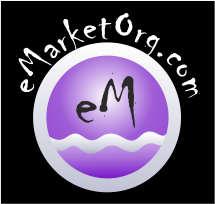 eMarketOrg-logo