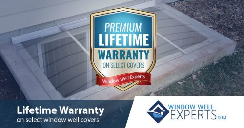 window well experts liners walworth wi united states october 13 2016 marketersmedia window wells are great way to get natural light into rooms that below ground level well experts create lifetime warranty for select