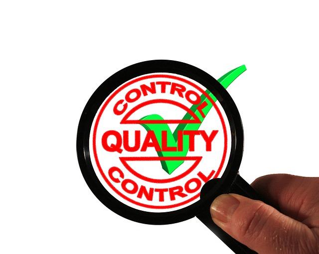quality-control-571147_640