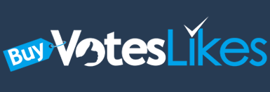 Buy Online Contest Votes and Facebook Photo Likes launched by BuyVotesLikes.com