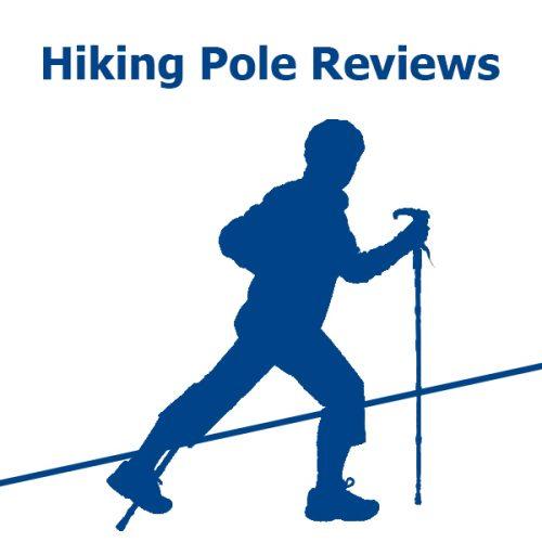 Hiking-Pole-Reviews-logo