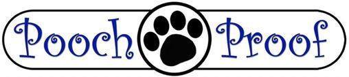 Pooch-Proof-logo