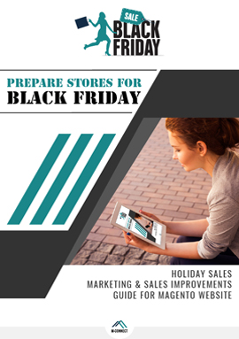 analysis of black friday Our market-leading digital pulse newsletter is an invaluable source for digital and ecommerce analysis, inspiration six black friday trends we learned from performance marketing in 2015 by £100m in revenue for 1,600 uk and us retailers across the four day black friday weekend bookended.