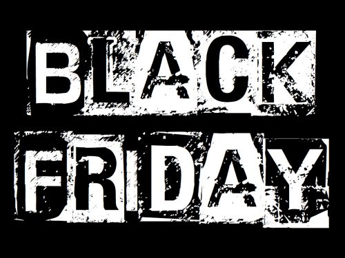 Best Black Friday 2016 Deals: Check Out these Worthwhile Deals Tomorrow