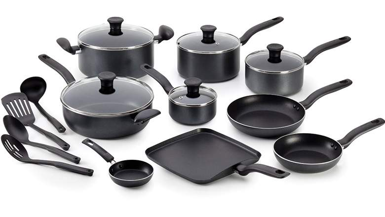 t-fal-a821si-initiatives-nonstick-inside-and-out-dishwasher-safe-oven-safe-cookware-set1