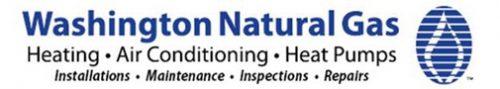 Washington Natural Gas Heating & Air Conditioning Celebrates Its 10 Anniversary