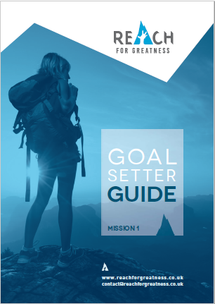 Effective Goal Setting Free Ebook Marketing Goal Management Guide Launched