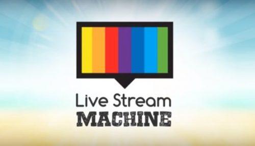 web based machine