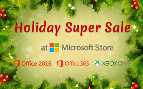 microsoft home and office 2016 promo code