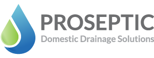 proseptic-septic-tank-replacement-inspections-surveys