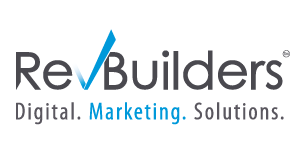 Atlantic Sweeping is Ready with a New Website From RevBuilders Digital Marketing