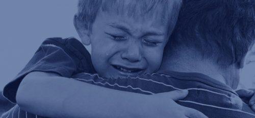 CCHR Demands Investigation into Involuntary Psychiatric Examination of Children