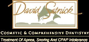 Dr. David Satnick DMD Unveils Plan To Offer New Patient Dental Credits