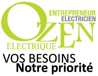 Ozen Electrique Reports on Compliance Failures With Regards to Electrical Work