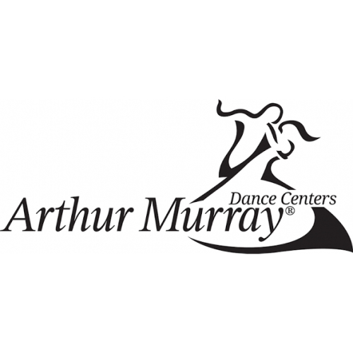 Arthur Murray Dance Studio Offers Tips For Planning First Wedding Dance