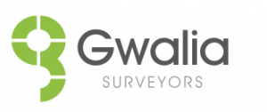 Gwalia Surveyors Introduces Their Consultancy Services