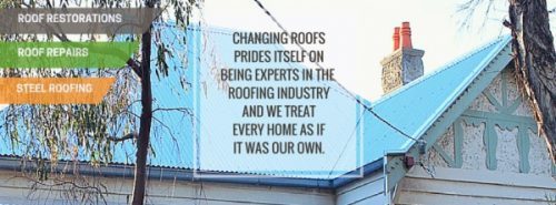 Melbourne Roofing Specialists Roof Cleaning Repointing & Slate Repairs Announced