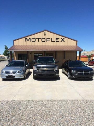 motoplex provideds exceptional value in grand junction colorado auto sales. Black Bedroom Furniture Sets. Home Design Ideas