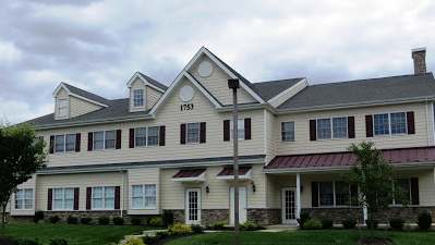 Jamison Alcohol Addiction Recovery Residential Treatment Site Launched