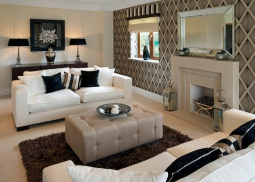 accredited online interior design courses available at the design ecademy