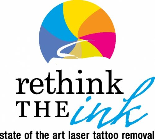 Littleton denver laser tattoo removal clinic featured in d for Free tattoo removal denver