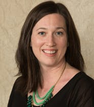 Kitsap Physical Therapy Stroke Rehabilitation Clinic New Team Member Announced