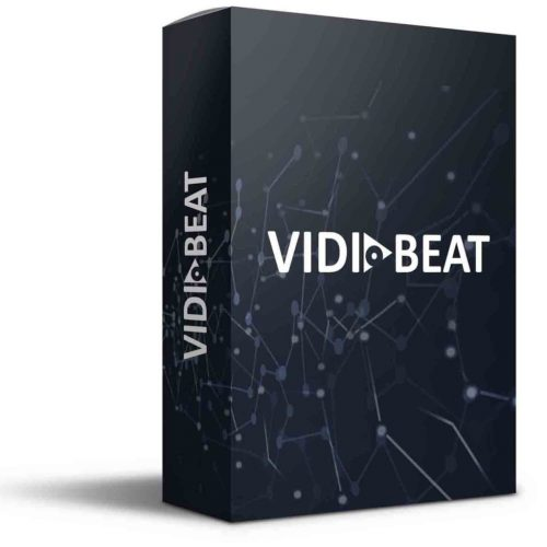 VidioBeat Plugin - The New WordPress Plugin to Increase Marketer's Conversion Using Modern and Updated Pop Ups