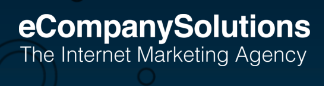 eCompany Solutions Announces The Launch Of Their New Website