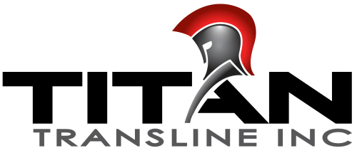 Titan Transline, Inc. Launches Campaign to Highlight Benefits of LTL Shipping
