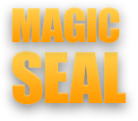 Magic Seal Launches Awareness Campaign Emphasizing Routine Maintenance Value