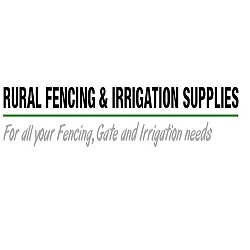 Rural Fencing & Irrigation Supplies Brings Electric Fencing For Livestock Safety