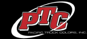 PTC Offers Solutions For Organizing Cargo