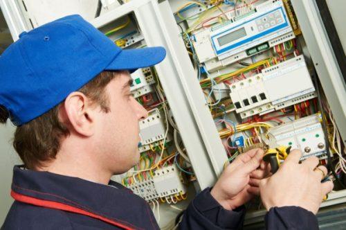 Electrical Contractor Brisbane – Electricians Servicing Brisbane Metro Area